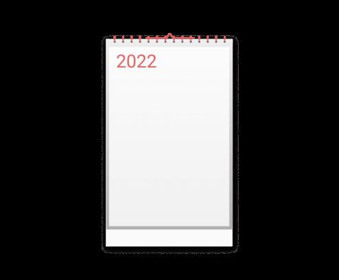 ikona kalendarz-wieloplanszowy telegraph