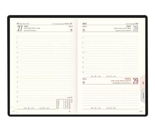 telegraph-miniatura-a5-lux