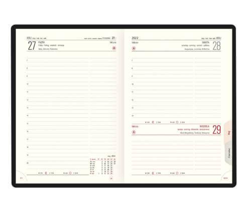 telegraph-miniatura-b5-lux